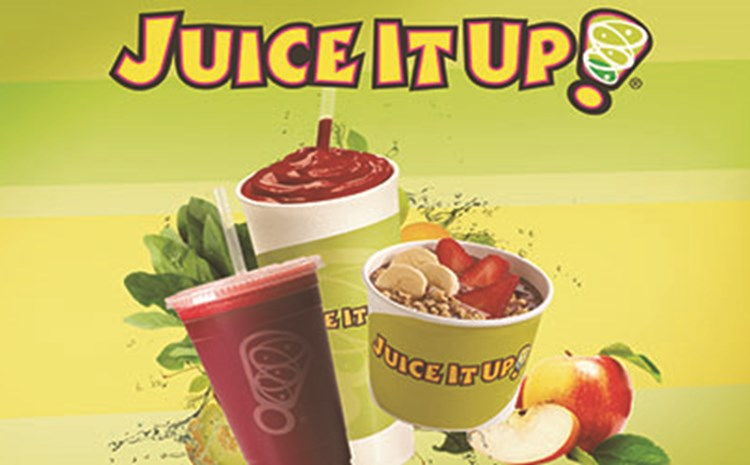 Smoothie Sales on Wednesdays $3 - article thumnail image