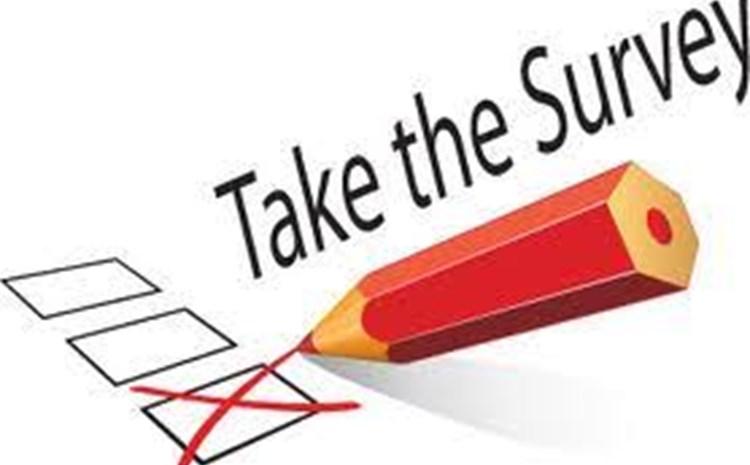 Please take the GGUSD Parent survey! - article thumnail image