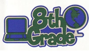 8th Grade End-of-Year Activities - article thumnail image