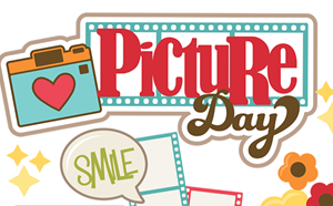 Picture Days February 2 - 5 - article thumnail image