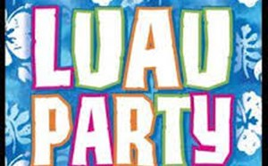 ASB's Welcome Back Luau Dance Party - article thumnail image