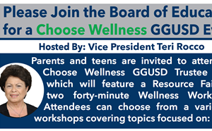 Choose Wellness Event Thursday 1/30 5:00-7 pm - article thumnail image