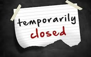 Bell Office Closed - article thumnail image