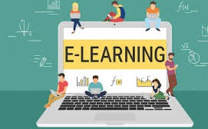 E-Learning extended through June 12th - article thumnail image