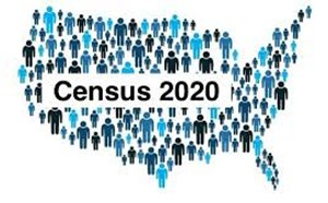 Census Day - April 1st - article thumnail image