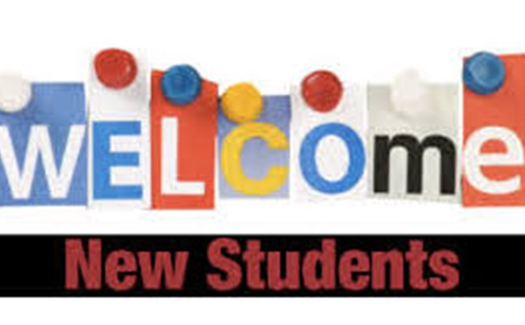 Registration Info for NEW to GGUSD students - article thumnail image