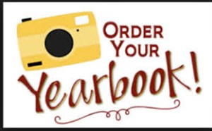 Did you order a yearbook? - article thumnail image