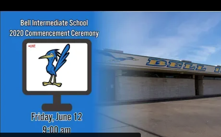 8th Grade Commencement Ceremony - article thumnail image