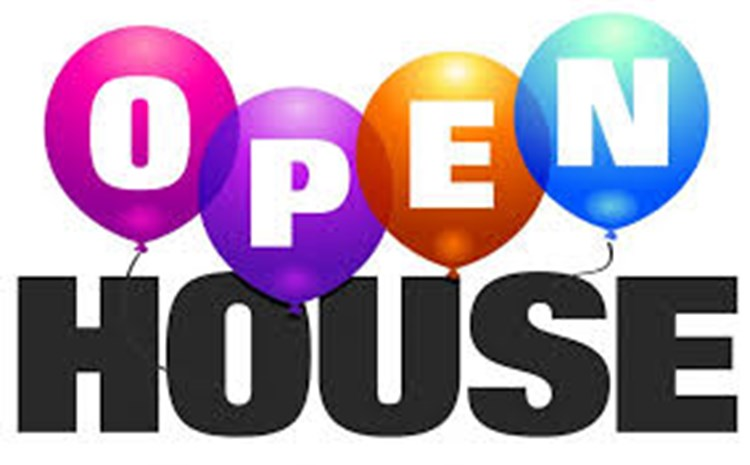 Bell's Virtual Open House April 22 5:15 - 6:30 - article thumnail image